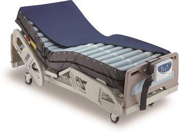 Colchón para Enfermos ANTIESCARAS Pro-Care AUTO