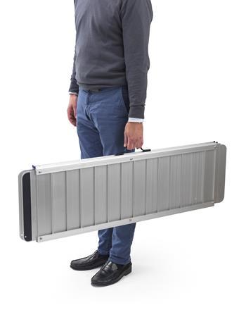 rampas-portatiles