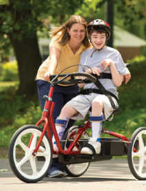 comprar-triciclos-rifton-3