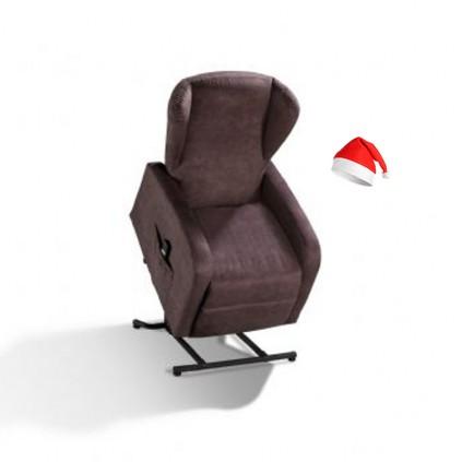 comprar-sillones-levanta-personas-turin